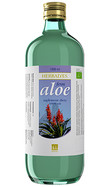 Herbalyes Aloes Ferox